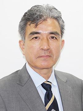 代表理事組合長 下小野田 寛